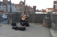 Bohemian Rhapsody na Zielonym Moście