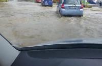 Droga pod wodą