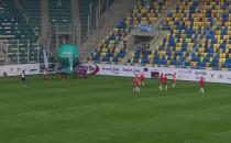 Rugby doskonały początek Polaków w meczu z...