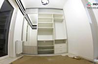 Montaż szafy z INDECO Trójmiasto