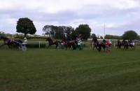 Wyścigi konne w Sopocie
