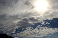 Niebo nad Trójmiastem 09:00-13:00
