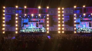 Kilar+ Polonez i Finał koncertu