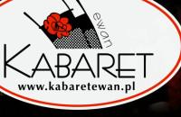 Kabaret Ewan
