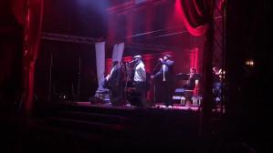 Mozartiana 2016 - MoZuluArt