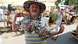 Beer Food & Wine Festival