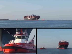 Pomorskie Centrum Logistyczne