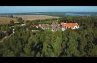 Magia Hotelu Aubrecht