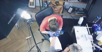 Zajawa Tattoo Studio