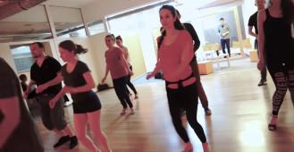 Dance Atelier Barbara Materka