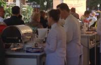 Kulinarne imprezy w Gdańsku