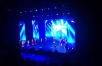 Kraina Kinder Niespodzianki w Gdynia Arena