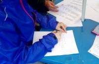 W Gdyni piszą listy do posłów