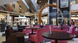 Centrum Handlowe Alfa Centrum