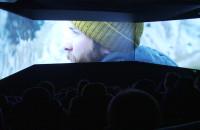 Otwarcie kina Cinema 3D w Gdańsku