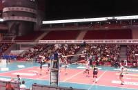 Lotos Trefl Gdańsk VS Espadon Szczecin