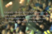 """ARKA """"Ruszaj Arko!"""""""