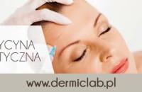 dermicLAB Med & Beauty Clinic
