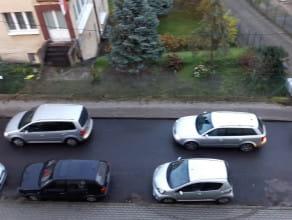 Beniowskiego w Gdyni