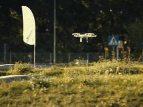 Szkolenie UAVO aiRPAS Academy PPNT Gdynia