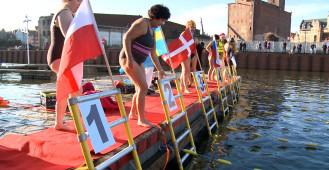 IV Międzynarodowe Mistrzostwa Polski Morsów