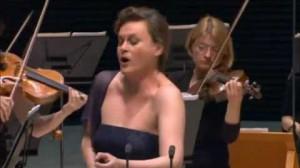"KASAROVA - HAENDEL ""Con l'ali di costanza"" - Helsinki concert [Part 4/5] (June 2012)"