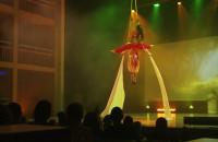Przygody Sinbada w Teatrze Szekspirowskim