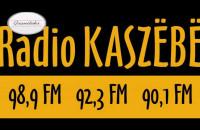 Graniteks Radio Kaszebe