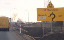Siódemka pod Gdańskiem to jeden wielki...