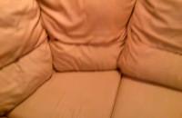 Pranie tapicerek,czyszczenie kanap,czyszczenie pranie foteli