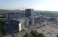 Startup Eve. Podsumowanie Gdańsk/Gdynia/Sopot