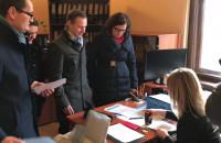 Politycy Nowoczesnej składają projekt w sprawie in vitro