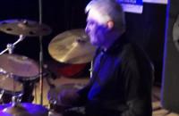 Sebastian Atrament Band - Deszczówka
