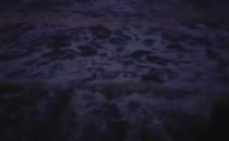 Dzika plaża koło polanki redłowskiej...