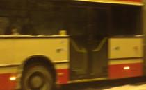 Jaśkowa Dolina nieprzejezdna dla autobusów
