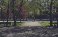 BMC - Centrum, Gdynia, ul. Batorego 9