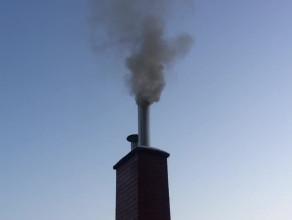Apropos smogu, Słowackiego 103