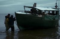 ORŁ-6. Hołd dla pracy rybaków