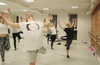 Artistic Studio Tańca