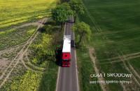 BIT Logistics zaprasza do współpracy