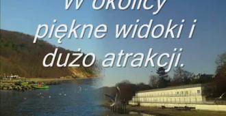 Tanie Pokoje Gdynia- wczasy nad morzem