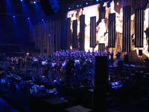 """Emigra - Symfonia bez końca"" Jana A. P. Kaczmarka"