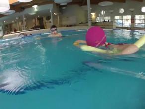 Szkoła Pływania ALICESWIM