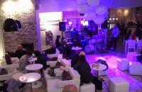 Jazz Jam Session Restauracja Smak Morza Sopot