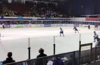 Zobacz końcówkę meczu Gdańska z Toruniem