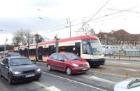 Jak przestawia się ręcznie zwrotnice tramwajowe?