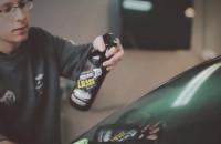 DetailKing - studio kosmetyki samochodowej