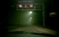 Mgła na Armii Krajowej, ograniczona...
