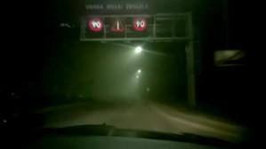 Mgła na Armii Krajowej