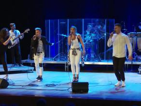 Hity Justina Timberlake'a w Akademii Muzycznej